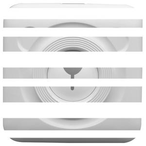 Портативный термопринтер Bluetooth