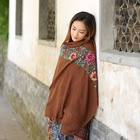 Women s autumn and w...