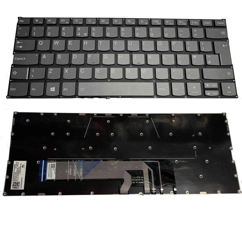 for Lenovo for IBM T440 T440P T440S E431 E440 L440 T431S US Version Keyboard No Keyboard Backlight YUANSHIHUI Mobile Accessories iPartsBuy US Version Keyboard No Keyboard Backlight