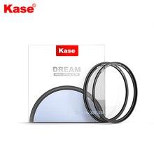 Kase แม่เหล็ก Dream ตัวกรองอะแดปเตอร์แหวนสำหรับสร้างหมอกและ Dreamy ความงาม Effect (67มม./72มม./77มม./82มม.)