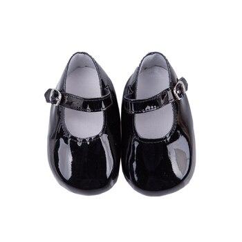 Туфли для кукол KEIUMI KUMS01 2