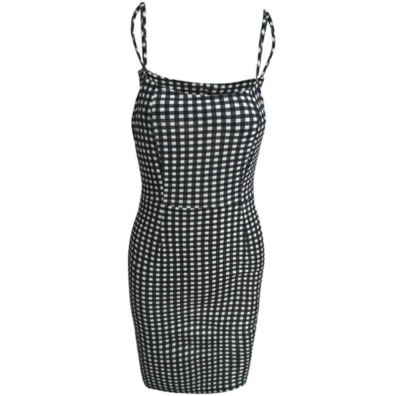 Hot Sale Women Dress Off Shoulder Hip  Fashion Dots Summer Party Clothing