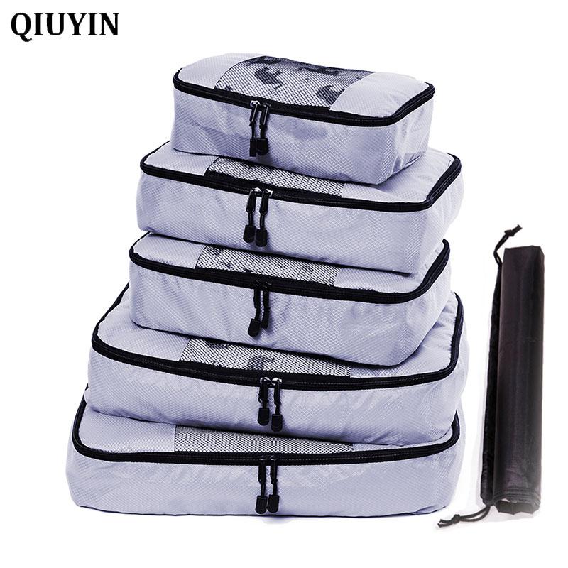 Foldable/Nylon/Mens/Female Travel Bag Luggage Organizer/Hand Luggage/Practical Woman/men/Large Capacity/Small/Large Duffle