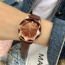 2019 hot selling casual analog wrist watches for women girls wristwatches