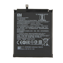 Аккумулятор Xiaomi Mi 8 (BM3E)