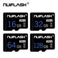 Оптовая продажа, карта памяти Micro SD 8 ГБ, 16 ГБ, 32 ГБ, 64 ГБ, 128 ГБ, флеш-карта TF для телефона с мини SDHC, SDXC, класс 10, с розничной упаковкой