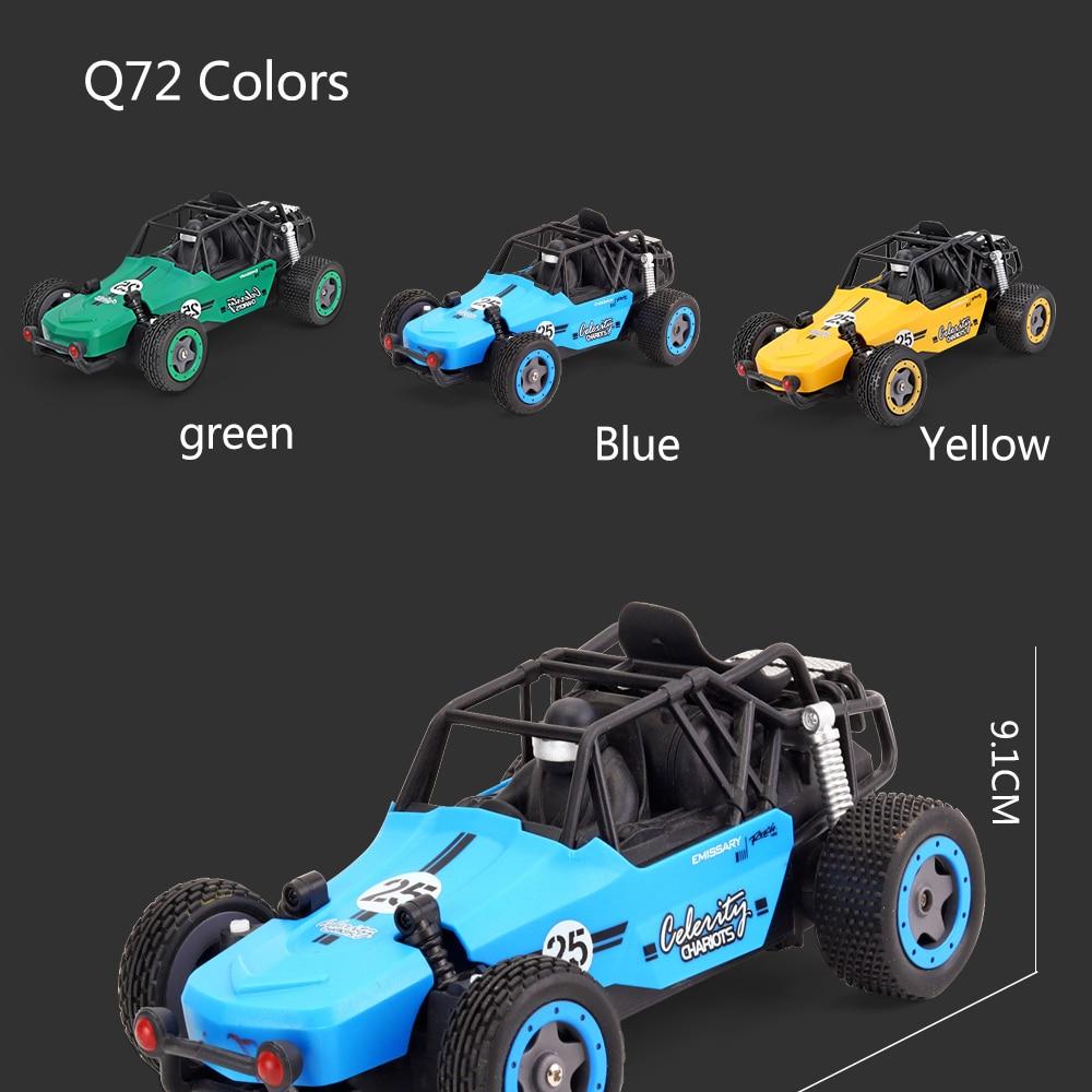 Q72 Q73 Мини rc автомобиль дистанционного управления drift 4wd радио авто Игрушки для мальчиков детские управляемые машины carro remoto coches Electronic