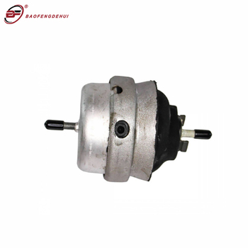 Old A4 Version engine rubber mount motor pier for Audi 2.0 4-cylinder A4/A4Q/AA4C 8E0199379BH left 8E0199382AJ right for Seat EX