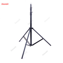 Light stand photography studio lamp spring tripod 2.8m large scale expansion bracket CD50 T07 RR1
