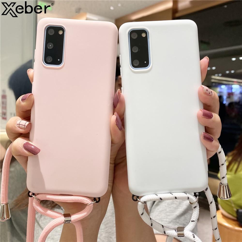 Funda de teléfono para Samsung A9, A8, A7, A6, 2018, A7, A5, A750, J2, J4 Core, J5, J7 Prime, J6, J8 Plus, Color sólido, suave, TPU