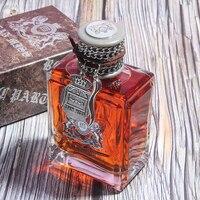 Male Perfume Deodorant Perfumes For Men Fragrance Parfum Men Toilet Water For Men Cologne Man Bad Boy Perfume 100ml Lasting