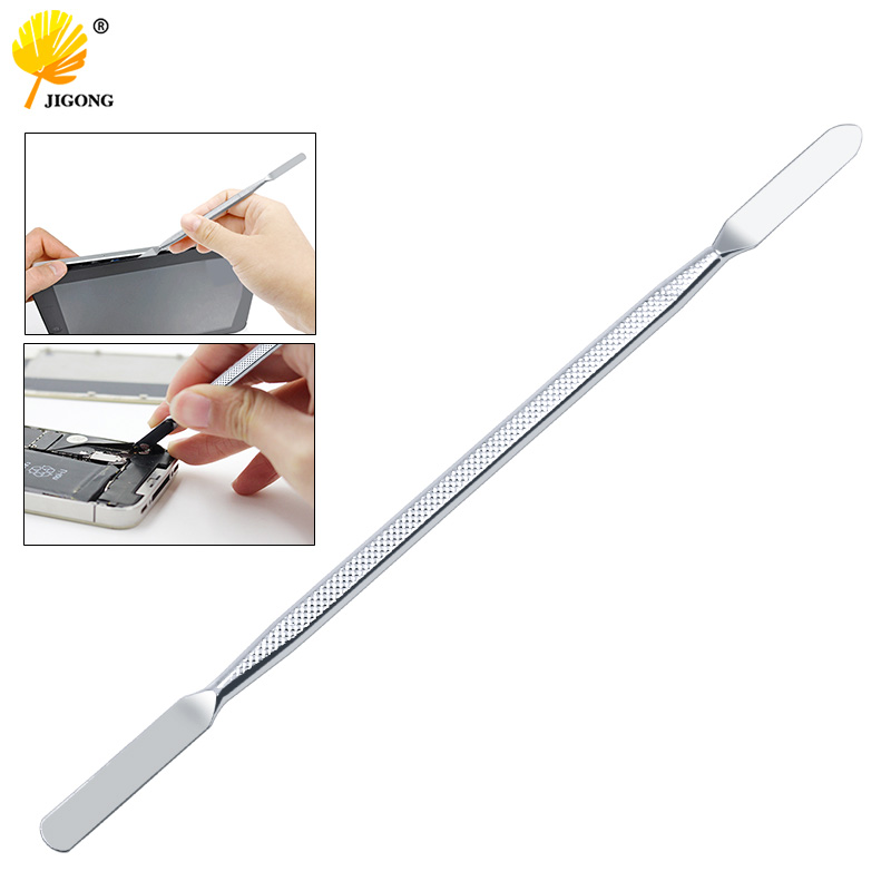 Repair Tools Rods Opening Pry Metal Tablet Disassemble Professional Mobile Phone Spudger For