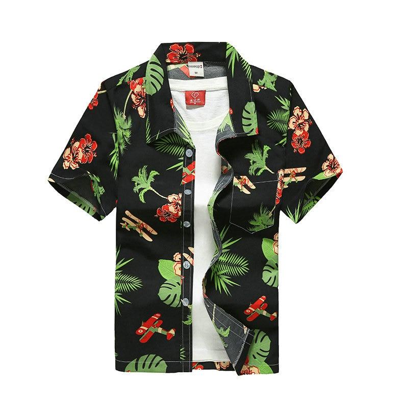 衬衫2 (4)