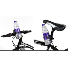 Holder Bike-Bottle-Cage Beverage Bicycle Electric-Scooter Quick-Release Rack Drink-Cup