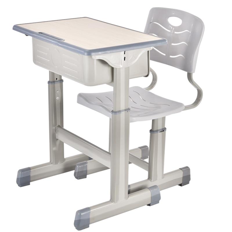 Children's Desks, Chairs, Single Schools, Children's Learning Tables And Desks