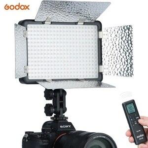 Godox LF308D Daylight LED Vide