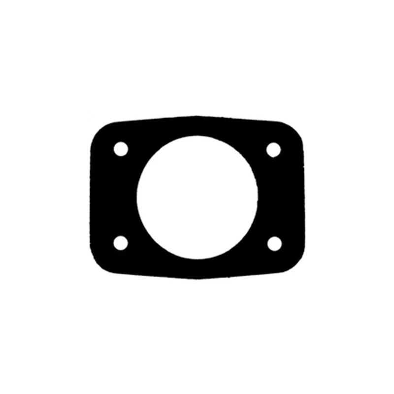 Gasket (UPL. El. A. c.) for BMW 1 (E87), 3 (E90/91) 256-148 дверь bmw e90