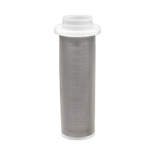 Pre-filter Filter Element Stainless Steel Filter Screen Whole House Filter Screen Mesh