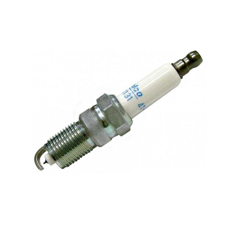 цена на CHAMPION Spark Plug IRIDIUM 9803 (RC8WMP4) Champion OE188T10