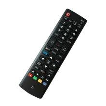 Controle remoto Para LG 42LB675V 42LB677V 55LA740V 42LY330C 43LH510V 47LB673V 47LB720V 49LB860V 50LB675V 50LB677V 3D TV LED Inteligente