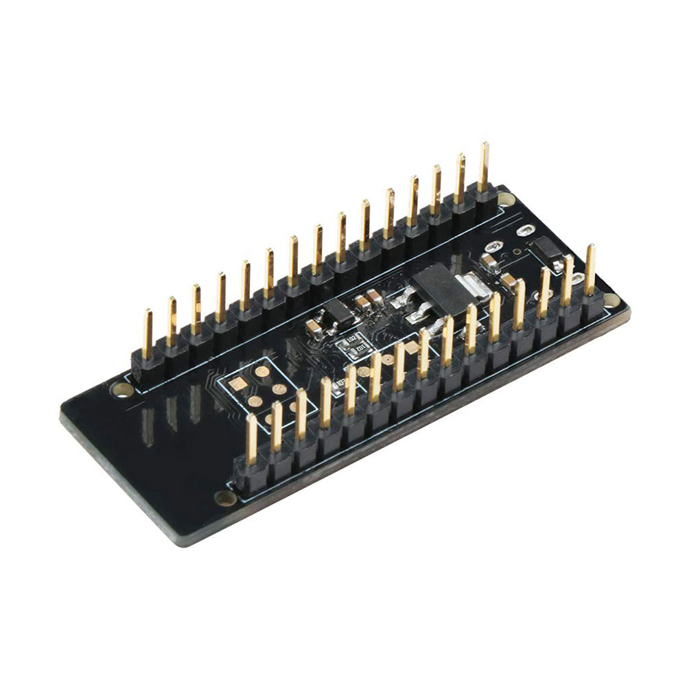 V3.0 Bluetooth BLE For Arduino CC2540 Atmega328p-Module 5v Components Ti-Chip Integrated-Microcontroller