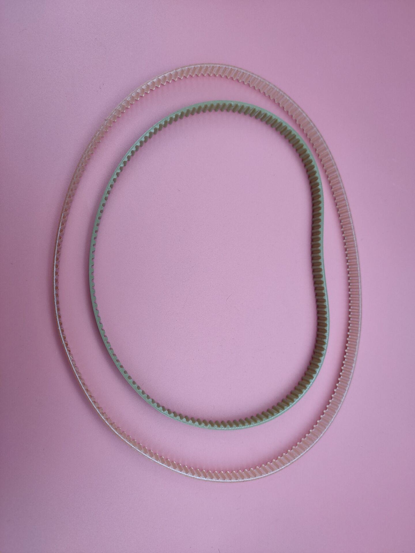 100%New-Replacement Bread-Maker-Machine-Belt for Severin-Bm3986