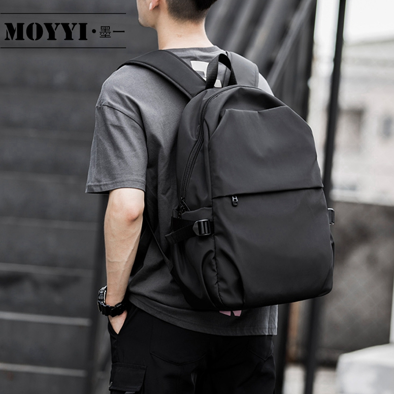 MOYYI Backpacks Laptop-Bag Multi-Function Anti-Theft-Upgrade High-Quality Famous-Brand