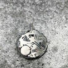 Série VK VK67 VK67A japon mouvement chronographe à Quartz 6 broches pièces de rechange accessoires de rechange