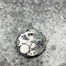 VK Series VK67 VK67A Japan Made Quartz Chronograph Movement 6 Pin Watch Repair Parts Replacement Accessories