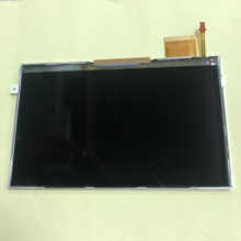 ЖК-экран для Sony PSP3000/ PSP 3000, замена, бесплатная доставка