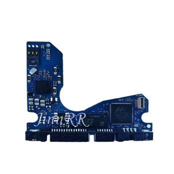 100809471 REVA Free shipping 100% Original HDD PCB logic board 100809471 REVA Hard Disk Circuit Board 100809471 REVA цена 2017