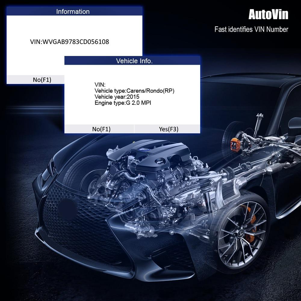 AutoVin1