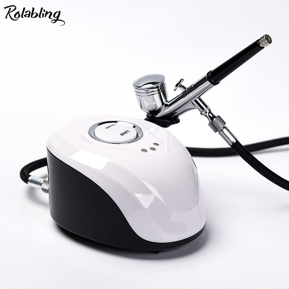 Машинка для маникюра электрическая дрель для маникюра резак для ногтей инструмент для маникюра дрель для ногтей электрическая дрель для ма... - 6