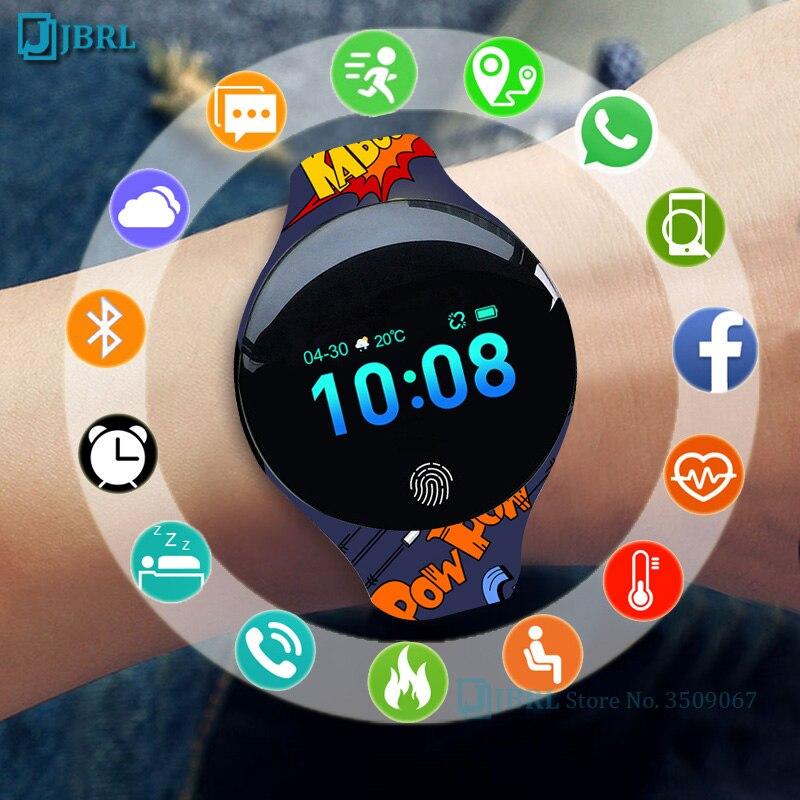 Mode Sport Uhr Kinder Kinder Uhren Für Mädchen Jungen Elektronische LED Digital Armbanduhr Kind Handgelenk Uhr Uhr Geschenk