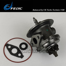 Cartucho de carregador turbo kp31 54319700002, turbine para cdi 0.8 cdi › 30kw 40kw 2009