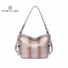 цена на Fashion New Women Handbags PU Leather Bag Designer Women Luxury Shoulder Female Brand Bag Tote High Quality Crossbody Bag Ladies