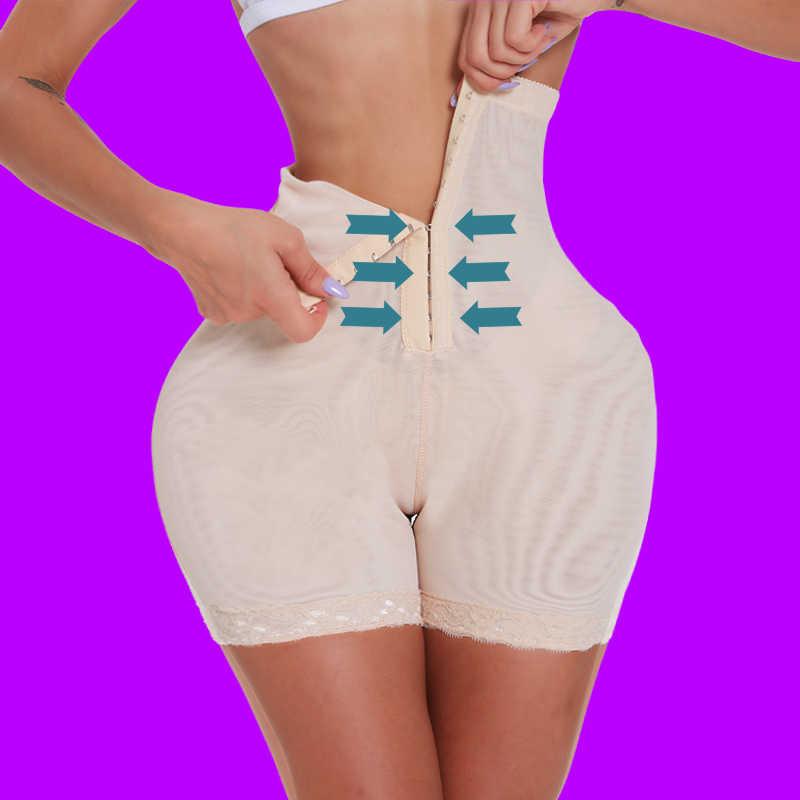 corrigerend ondergoed korsett for women corrigerend ondergoed dames Taille trainer Butt Lifter shaper vrouwen modellering riem Body Shaper Afslanken Ondergoed Shapewear Afslanken Riem Faja tummy shaper