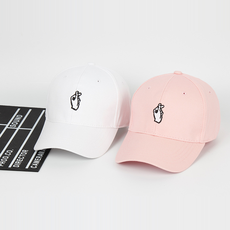Pro X Mens Womens Sports Ball Hat Fishing Dad Hat