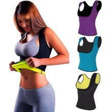 Cinto de suor para perda de peso thermo suor corpo shaper espartilho emagrecimento cintura trainer cincher clincher colete cinto para treinamento