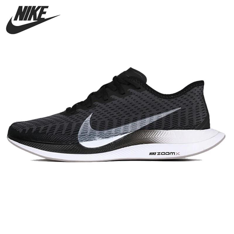 Original New Arrival NIKE ZOOM PEGASUS TURBO 2 Men's Running Shoes Sneakers
