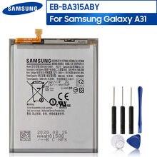 Оригинальная запасная аккумуляторная батарея для samsung galaxy