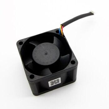 DJI M200-V2 / M210-V2 / M210RTK-V2 Cooling Fans for DJI M200-V2 / M210-V2 / M210RTK-V2 RC drone repair parts фото