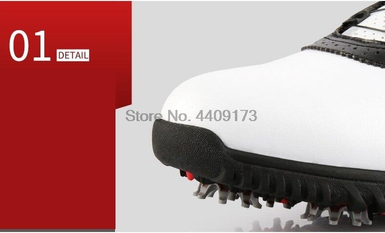 homem respirável anti-deslizamento sapatos de treinamento à