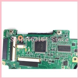 Image 5 - 1215N/VX6 لوحة الأم للكمبيوتر المحمول ASUS EEE PC 1215N/VX6 1215N 1215 اللوحة الرئيسية 100% اختبار العمل اختبارها بالكامل شحن مجاني