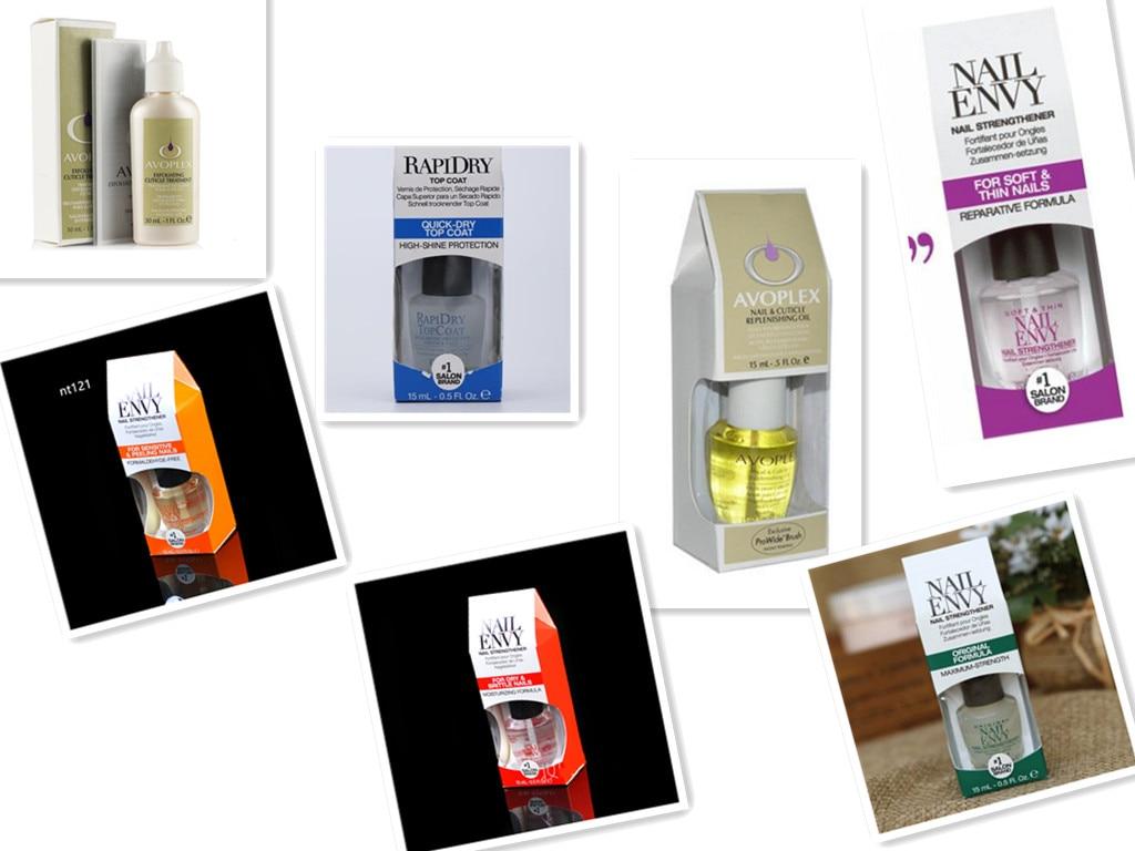 Wopie AVOPLEX отшелушивающее средство для удаления кутикулы, восстанавливающее масло для ногтей, рапи, сухое верхнее покрытие