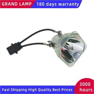 Image 3 - Compatibile Lampada Del Proiettore ET LAT100 per PANASONIC PT TW230,PT TW230EA,PT TW230REA,PT TW230U,PT TW231RE,PT TW231RU FELICE BATE