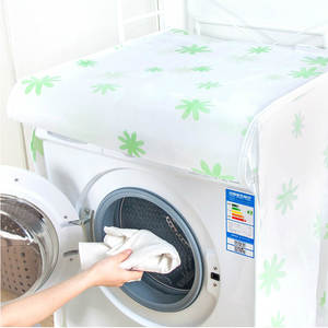 Dust-Cover Washing-M...