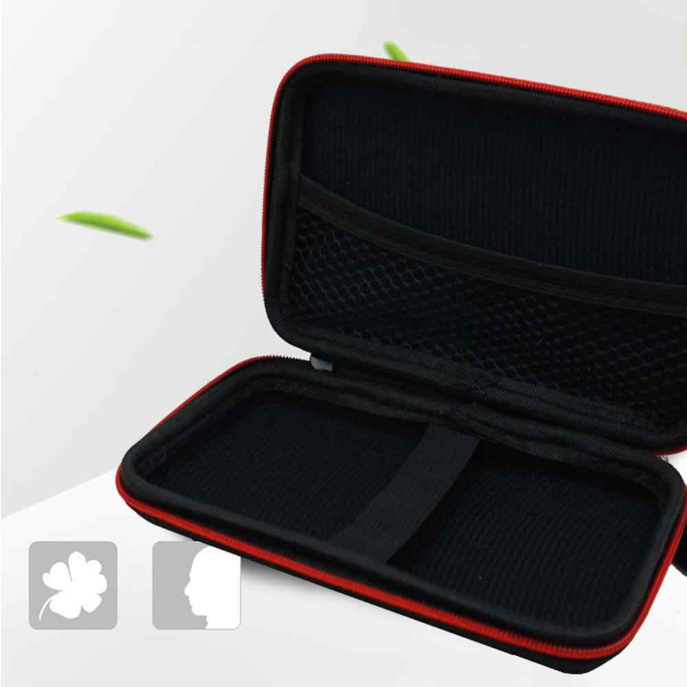 Retro Game Konsole Schutz Tasche Schutzhülle Für RG350 Spezielle Zubehör Kit