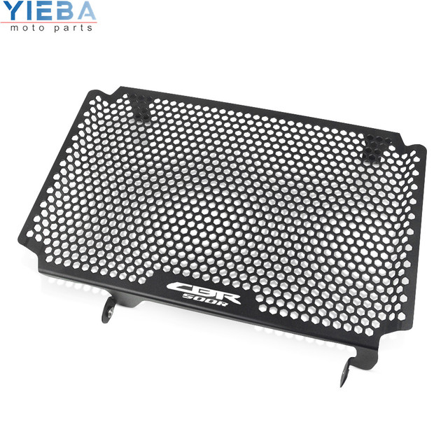 Фото аксессуары для мотоциклов решетка радиатора защита крышка резервуар цена