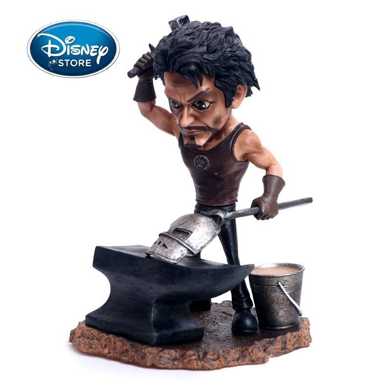 disney-iron-man-20cm-tony-stark-action-figure-decoration-font-b-marvel-b-font-movie-character-super-hero-toys-doll-for-boy-kid-birthday-gift